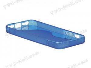 iPhone 5 Case Leak 2