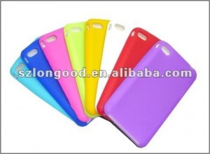 iPhone 5 Cases From China