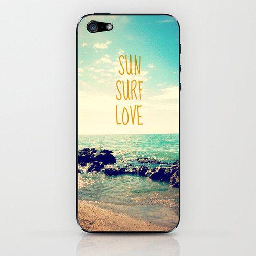Design your own Samsung case