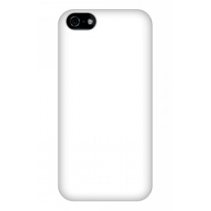 iPhone 5C Snap On Case Matte