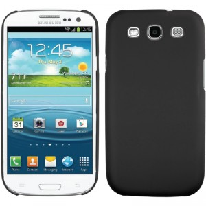 Samsung Galaxy S3 Thinshield Case