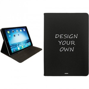 Custom Tablet Cases