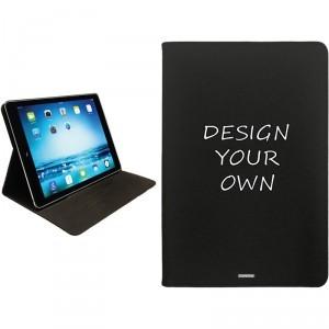 iPad Mini 1-2-3 Folio Stand Case