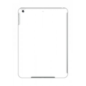 iPad Air Snap On Case
