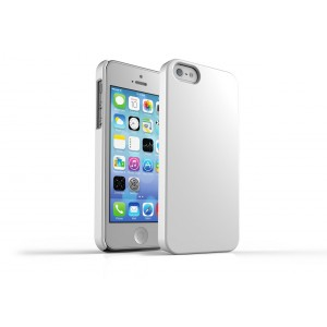 iPhone 5 / 5S Snap On Case