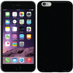 iPhone 6 Plus Thinshield