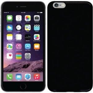 iPhone 6 Plus Thinshield