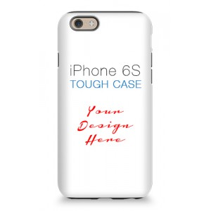 iPhone 6S Tough Case
