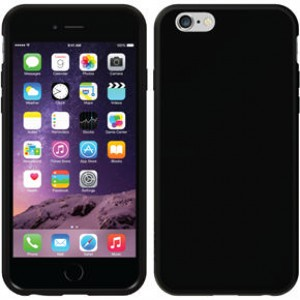 iPhone 6 Switchback