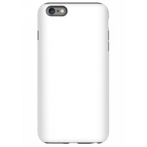 iPhone 6 Plus Tough Case Matte