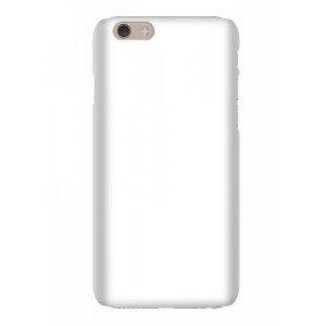 iPhone 6S Snap On Case