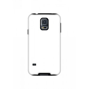 Samsung Galaxy S9 Tough Case