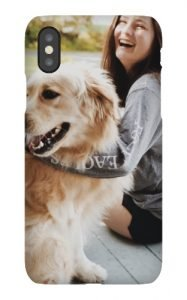 Dog Personalized Phone Cases