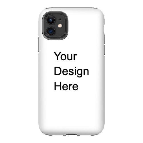 iPhone11,Custom,case