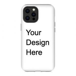 custom,phone,case,iphone12