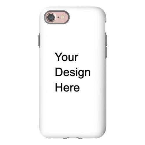 Custom,iPhone,Case