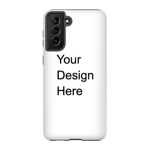 Samsung,custom,phone,case