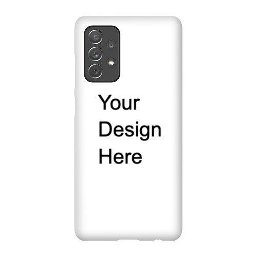 Samsung Galaxy A72,Custom,Phone,Case