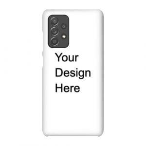 samsung,custom,phone