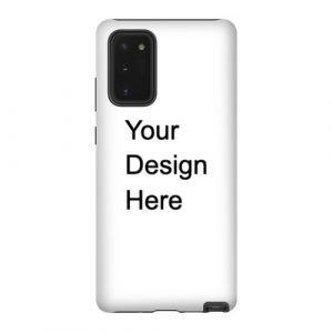 custom,phone,case,samsung