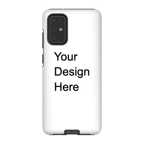 Samsung Galaxy S20 Plus, Custom,Phone,Case