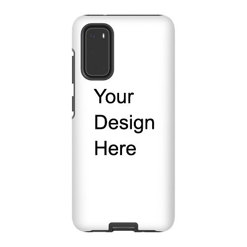 Samsung Galaxy S20, Custom,Phone,Case