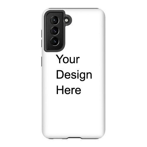 custom,samsung,galaxy,phone,case
