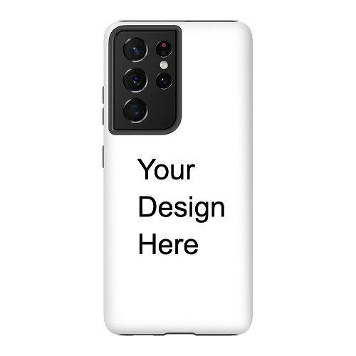 Samsung, Galaxy, S21, Custom, Phone,Case
