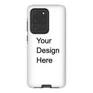 Samsung Galaxy S20 Ultrs,custom,phone,case