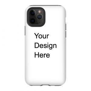 iPhone 11 Pro,Custom,Phone,case
