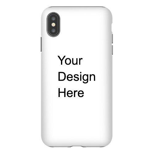 iPhone XS Max, custom,phone,case