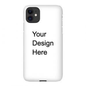 iPhone 11,custom,phone,case