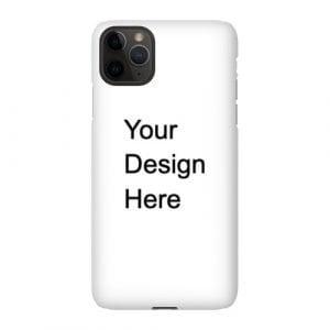 iPhone 11 Pro Max,Custom,Phone,Case