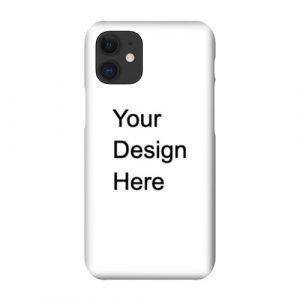 iPhone 12 Mini, custom,phone,case