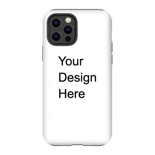 iPhone 12 Pro, Custom,Case
