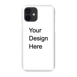 iPhone 12,Custom,phone,case