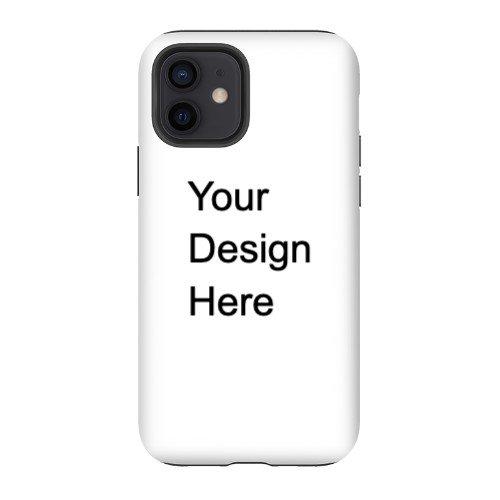 iphone,case,custom