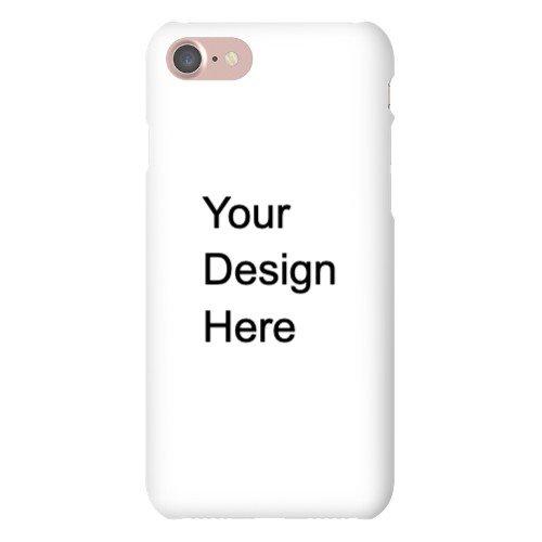 iPhone SE,Custom,Phone,Case