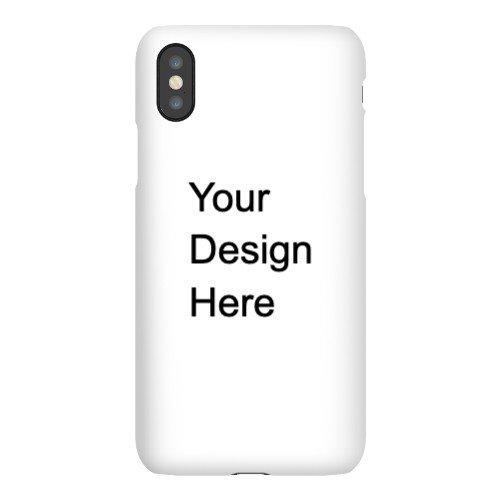 iPhone x,Custom,Phone,Case