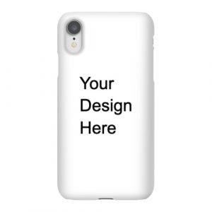 iPhone XR,Custom.Phone,Case