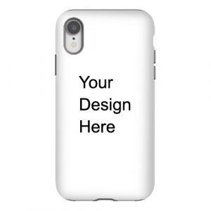 iphone,xr,case,custom
