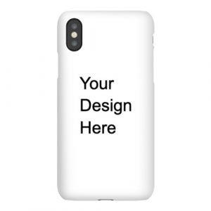 iPhone XS,Custom.Phone,Case