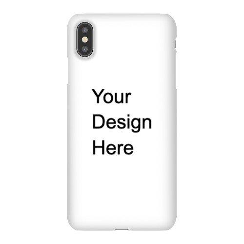 iPhone XS MAx,Custom,Phone,case