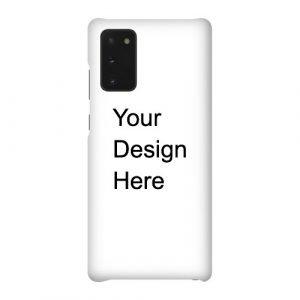 Samsung Galaxy Note 20,custom,phone,case
