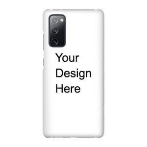 Samsung Galaxy S20 Fan Edition,custom,phone,case