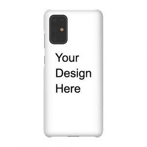 Samsung Galaxy S20 Plus,Custom,Phone,Case