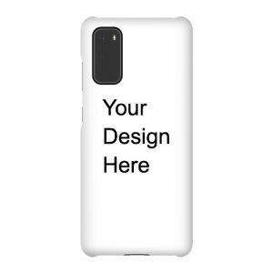 samsung galaxy s20,custom,phone,case