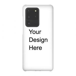 Samsung Galaxy S20 Ultra,Custom,Phone,Case