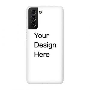 Samsung Galaxy S21 Plus, Custom,Phone,Case
