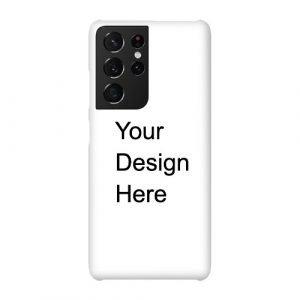 Samsung Galaxy s21,custom,phone,case
